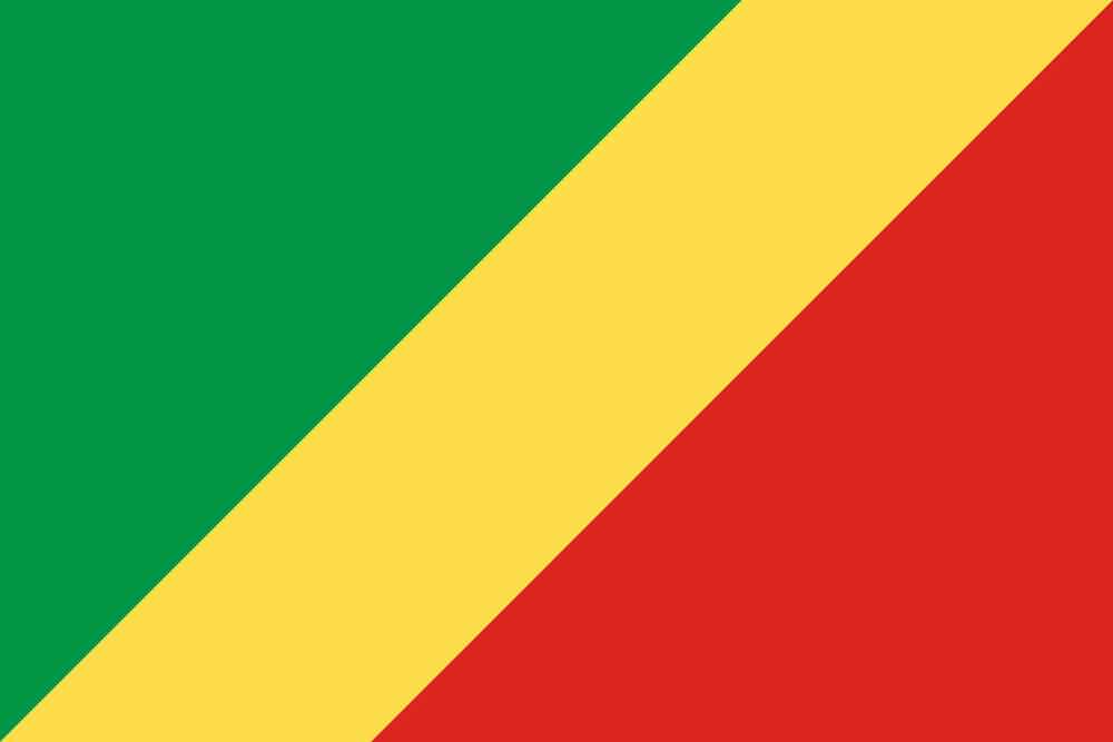 republic-of-the-congo